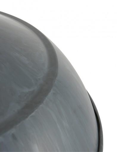 lampara-comedor-rustica-gris-7974GR-2