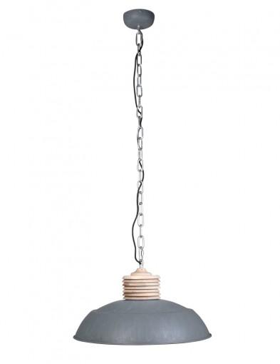 lampara-comedor-rustica-gris-7974GR-4