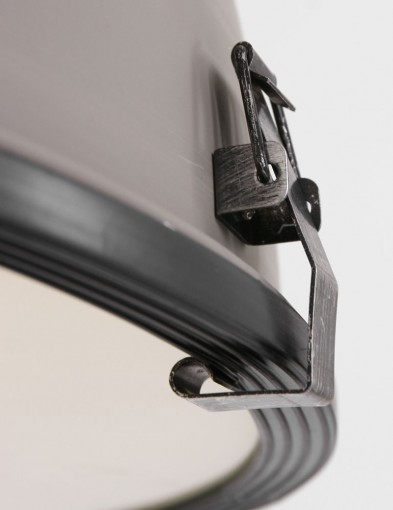 lampara-comedor-rustica-gris-calido-1460GR-3