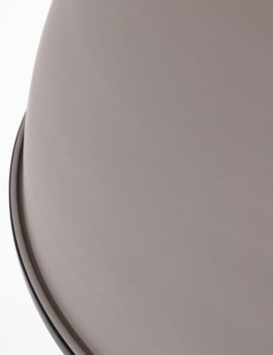 lampara-comedor-rustica-gris-calido-1460GR-7