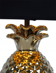 lampara-con-base-de-piña-y-pantalla-negra-1644GO-1