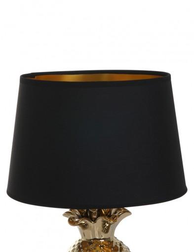 lampara-con-base-de-piña-y-pantalla-negra-1644GO-3