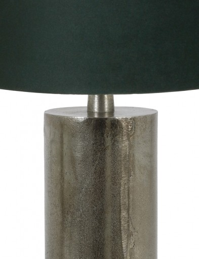 lampara-con-base-industrial-savi-9296ZW-1