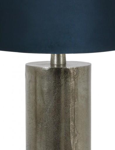 lampara-con-base-metal-9297ZW-1