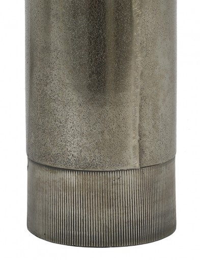 lampara-con-base-metal-9297ZW-3