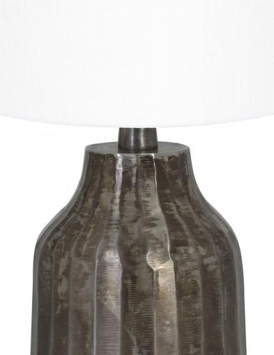lampara-con-base-pequeña-metalica-9286ZW-1