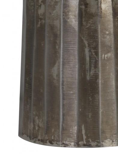 lampara-con-base-pequeña-metalica-9286ZW-3