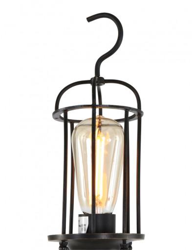 lampara-con-gancho-negro-8926ZW-1