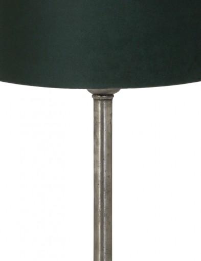 lampara-con-pie-de-laton-9271ZW-1