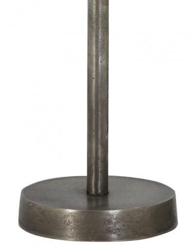 lampara-con-pie-de-laton-undai-9273ZW-3