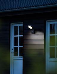 lampara-con-sensor-de-movimiento-2326ZW-1