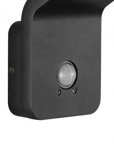 lampara-con-sensor-de-movimiento-2326ZW-3
