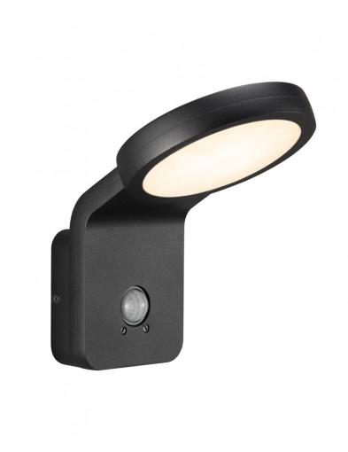 lampara con sensor de movimiento-2326ZW