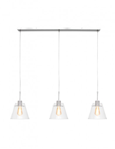 lampara-con-tres-luces-de-vidrio-1895ST-1