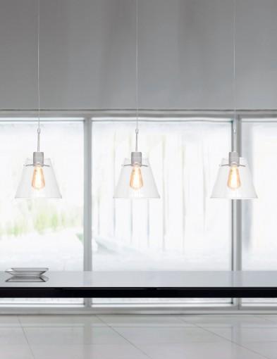 lampara-con-tres-luces-de-vidrio-1895ST-2