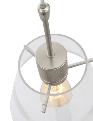 lampara-con-tres-luces-de-vidrio-1895ST-4