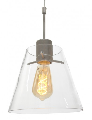 lampara-con-tres-luces-de-vidrio-1895ST-5