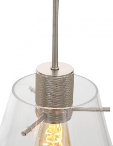 lampara-con-tres-luces-de-vidrio-1895ST-6