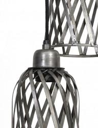 lampara-conjunto-de-tres-luces-1969ST-1