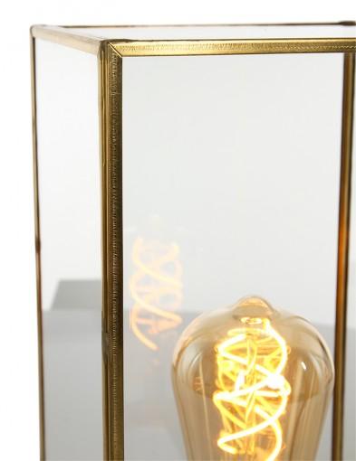 lampara-cuadrada-1684ME-1