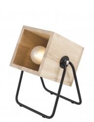 lampara-cuadrada-de-madera-10163BE-1