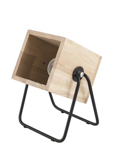 lampara-cuadrada-de-madera-10163BE-2