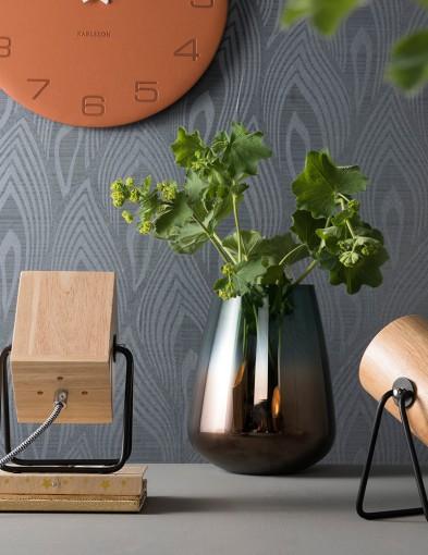 lampara-cuadrada-de-madera-10163BE-3