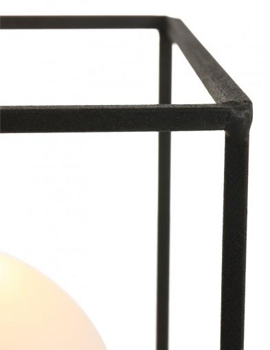 lampara-cubo-1651ZW-1