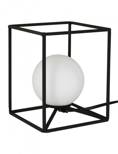 lampara-cubo-1651ZW-3