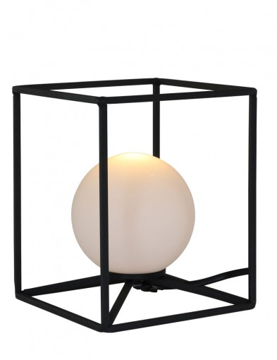 lampara cubo-1651ZW