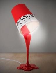 lampara-cubo-de-pintura-10180RO-2