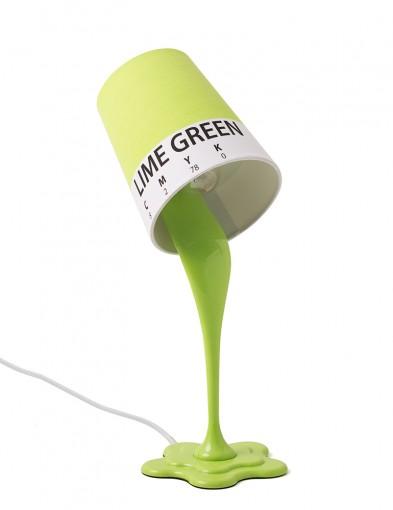 lampara-cubo-de-pintura-verde-10181G-1