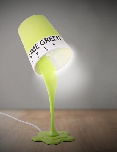 lampara-cubo-de-pintura-verde-10181G-2