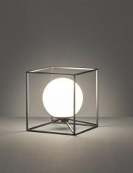 lampara-cubo-gabbia-1889ZW-1
