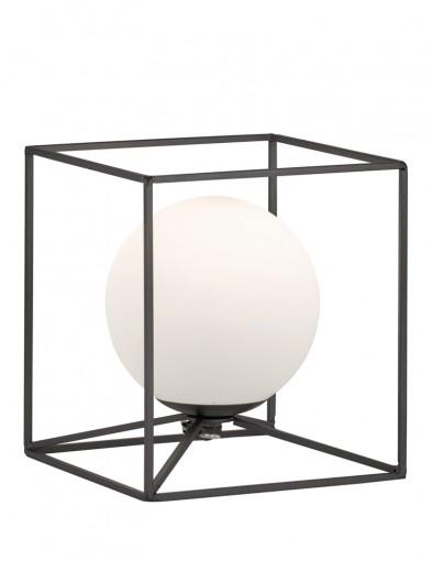lampara cubo gabbia-1889ZW