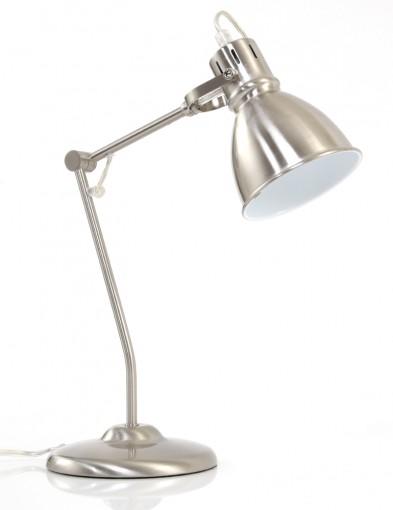 lampara-de-acero-1061ST-1