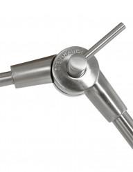 lampara-de-acero-articulada-de-acero-7395ST-1