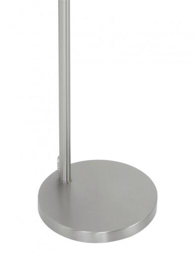 lampara-de-acero-articulada-de-acero-7395ST-4