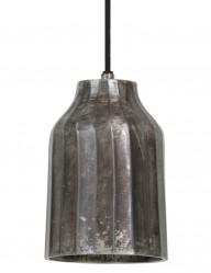 lampara de acero inoxidable-2034ZW