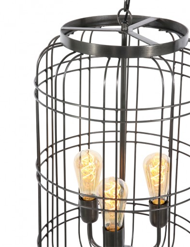 lampara-de-acero-negro-1547ZW-1