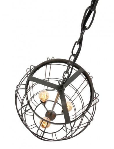 lampara-de-acero-negro-1547ZW-3