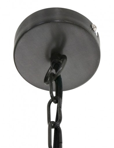 lampara-de-acero-negro-1547ZW-4