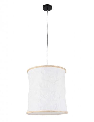 lampara-de-algodón-finn-7992W-1