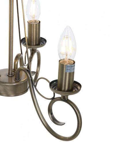 lampara-de-arana-8540BR-1