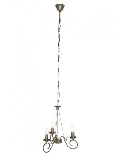 lampara-de-arana-8540BR-2