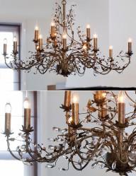 lampara-de-arana-bronce-1989BR-1