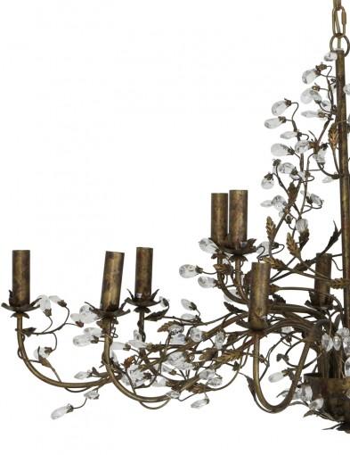 lampara-de-arana-bronce-1989BR-3