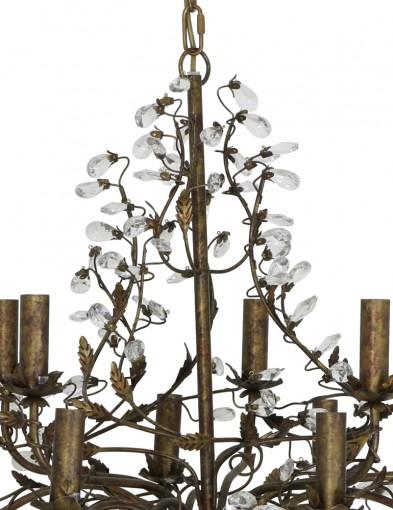 lampara-de-arana-bronce-1989BR-4