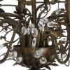 lampara-de-arana-bronce-1989BR-5