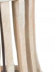 lampara-de-arana-en-madera-8971BE-1